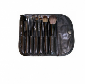Набор кистей для макияжа Eurostil 7 шт