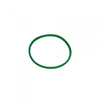 Уплотнительная резинка для автоклава 10 л  D | Venko