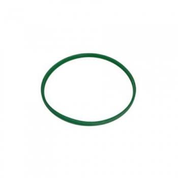 Уплотнительная резинка для автоклава 18 л  D | Venko