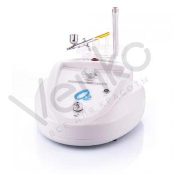 Аппарат кислородной мезотерапии 2 в 1 Venko 1018В | Venko