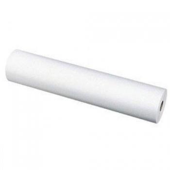 Простынь одноразовая standart белые белые 0,6 х 100 | Venko