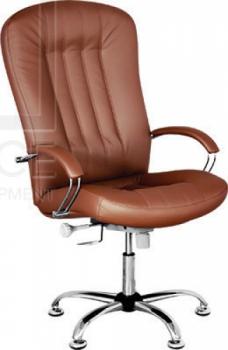 Кресло парикмахерское Portos Ayala | Venko