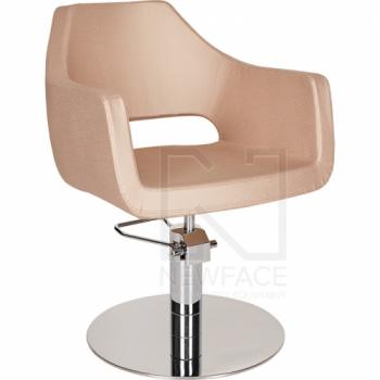 Кресло парикмахерское Marea Ayala | Venko