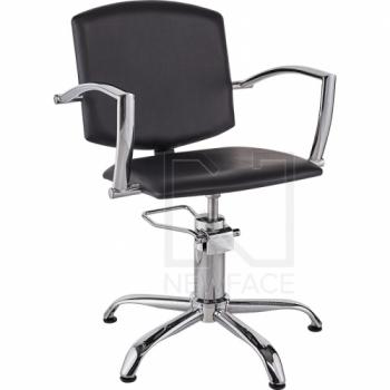 Кресло парикмахерское Pako (гидравлика) Ayala | Venko