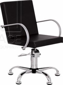 Кресло парикмахерское Pik (газлифт) Ayala