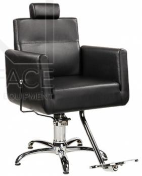 Универсальное Кресло парикмахерское Ray (гидравлика) Ayala