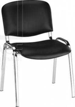 Кресло парикмахерское для ожидания Liza  Ayala