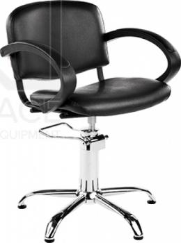 Кресло парикмахерское Eliza (газлифт) Ayala Архив