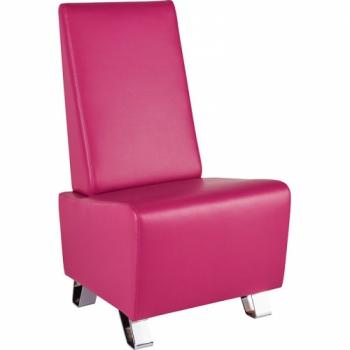 Кресло парикмахерское для ожидания Alto  Ayala | Venko