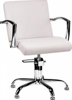 Кресло парикмахерское Carmen (газлифт) Ayala