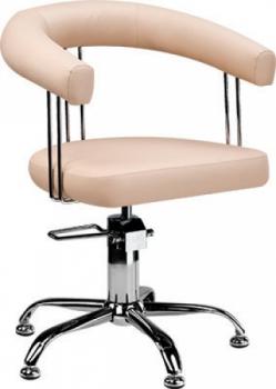 Кресло парикмахерское Irena (газлифт) Ayala | Venko