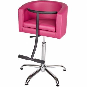 Детское парикмахерское кресло Kid  Ayala Архив | Venko