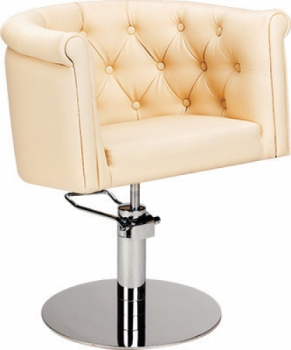 Кресло парикмахерское Mali  Ayala | Venko