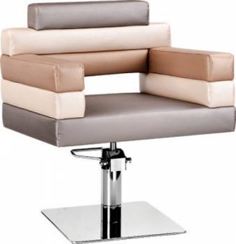 Кресло парикмахерское Modus (гидравлика) Ayala | Venko