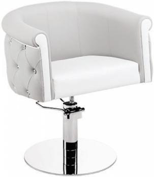 Кресло парикмахерское Obsession 01 (газлифт)  Ayala Архив | Venko