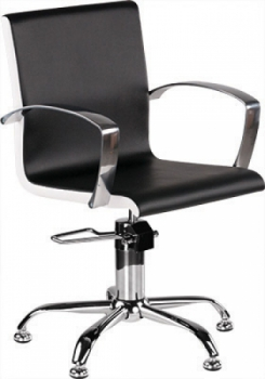 Кресло парикмахерское Partner  Ayala | Venko
