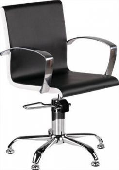 Кресло парикмахерское Partner (гидравлика) Ayala