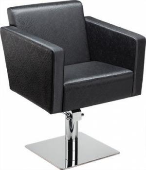 Кресло парикмахерское Quadro  Ayala Архив | Venko
