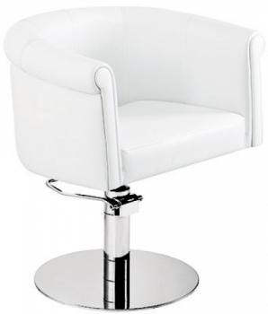Кресло парикмахерское Reflection  Ayala Архив | Venko
