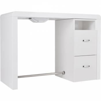 Маникюрный стол Reflection  Ayala | Venko