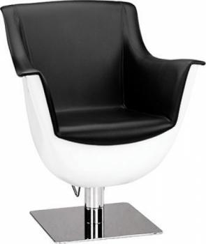 Кресло парикмахерское Rialto (газлифт) Ayala | Venko