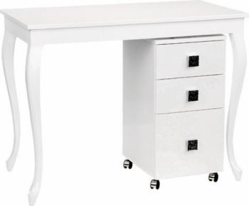 Маникюрный стол Madame Ayala | Venko