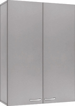 Парикмахерская лаборатория Sgw 60 / Sgw 80 Szafka G?rna Wysoka 110cm, (глянец) Ayala | Venko