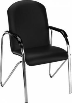 Кресло парикмахерское для ожидания Orion  Ayala | Venko