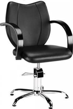 Кресло парикмахерское Toledo (газлифт) Ayala | Venko