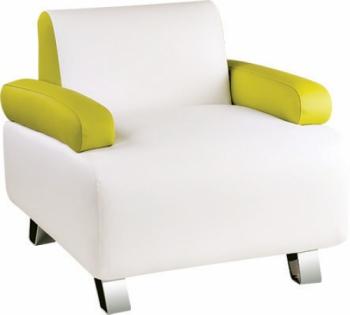 Кресло парикмахерское для ожидания Vip  Ayala | Venko