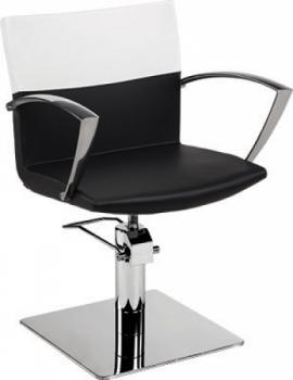 Кресло парикмахерское Yoko (газлифт) Ayala | Venko