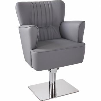Кресло парикмахерское Zofia (гидравлика) Ayala | Venko