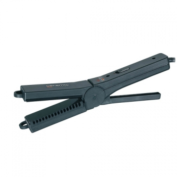 Утюжок для волос GA.MA CERAMIC HP 30 W 220HP/Р11.220НР