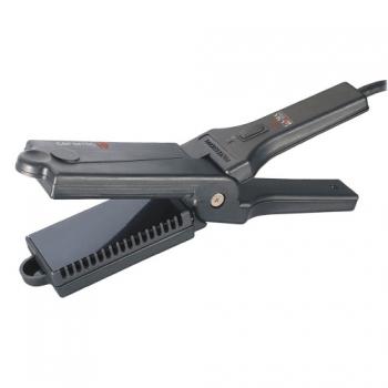 Утюжок для волос GA.MA с выключателем 110HP | Venko