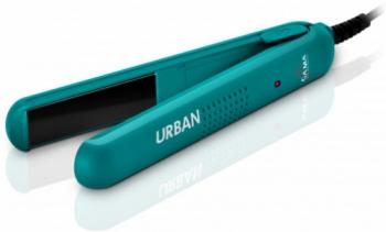 Утюжок для волос GA.MA URBAN бирюзовый URB.SKY | Venko