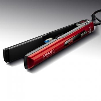 Утюжок для волос GA.MA с плавающими пластинами IHT NEW SLIGHTDION.TOR | Venko