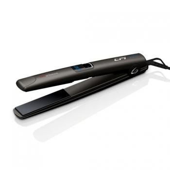 Утюжок для волос GA.MA с плавающими пластинами и силиконовыми накладками CP1NOVADTO | Venko