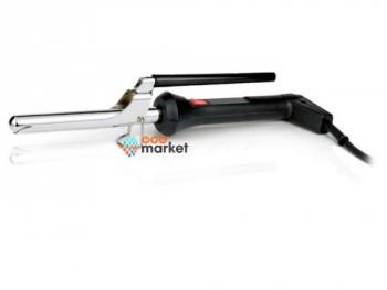 Стайлер GA.MA керамический диаметр 11 беспружинный 520 ТК | Venko