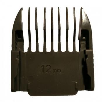 Насадка для машинки GA.MA GC 900 - 12мм. RT045.GC900.12мм | Venko