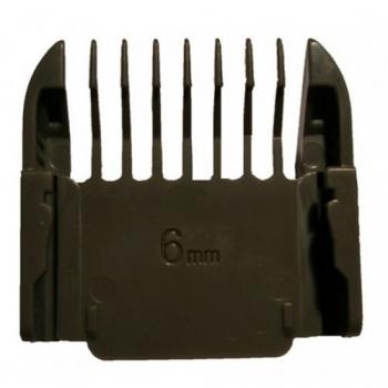 Насадка для машинки GA.MA GC 900 - 9мм. RT045.GC900.9мм