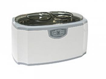 Ультразвукова мийка D - 2000 (420 мл) біла | Venko