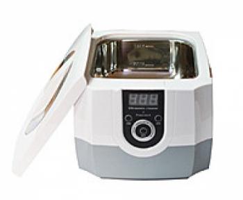 Ультразвуковая мойка CD - 4800 (1,4 л) | Venko