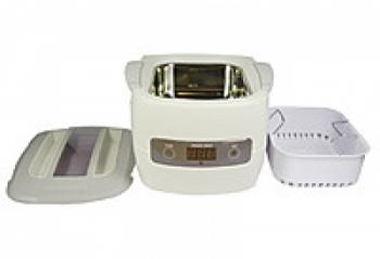 Профессиональная ультразвуковая мойка CD - 4801 (1,4 л) | Venko