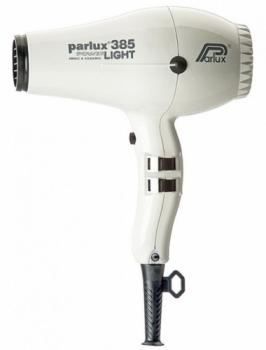 Профессиональный фен PARLUX 385 I&C POWER LIGHT 2150W белый | Venko