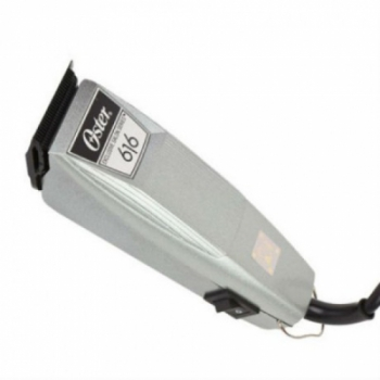 Машинка для стрижки Oster 616 Silver Edition | Venko