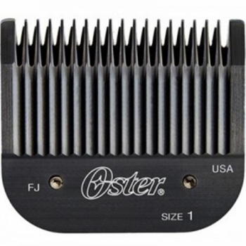 Ножи для машинок Oster 616-91 размер 1,  3 мм