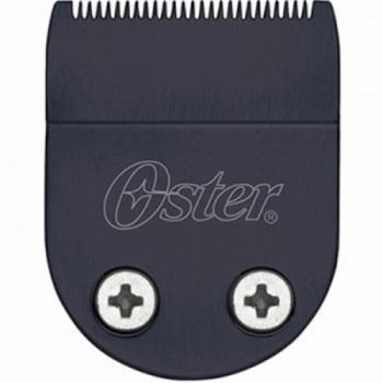 Нож узкий к машинке Oster 0.2 мм Сталь | Venko