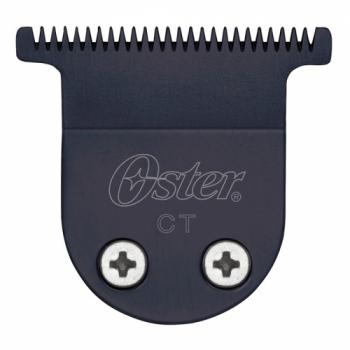 Нож Т образный к машинке Oster 0.2 мм Сталь | Venko