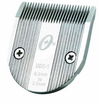 Ножи для машинок Oster С200 | Venko