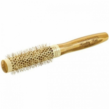 Термобрашинг Olivia Garden Healthy Hair d.23 | Venko